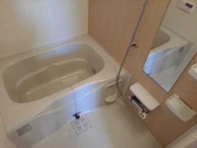 【浴室】Confort(コンフォルト)