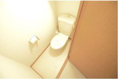 【浴室】日野OGMⅢ