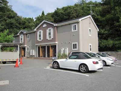 フォレスト六甲(Good Home)