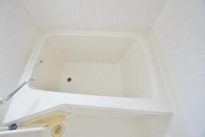【浴室】メゾン・ド・グリュ