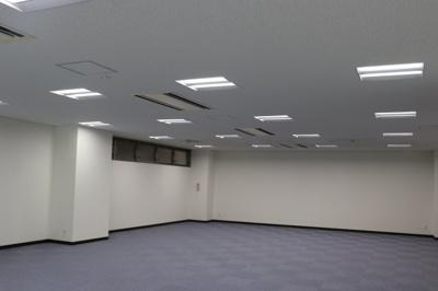 【その他】RBC・QABメディアセンタービル