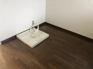 【浴室】第2フレンドハイツ