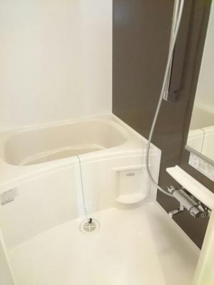 【浴室】カインドハート深見台(カインドハートフカミダイ)