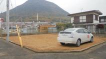 飯山町東坂元 売土地の画像
