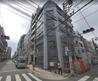 長堀多田ビルの画像