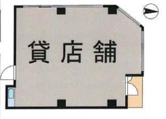 長堀多田ビル