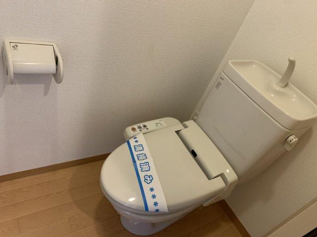 【トイレ】Excellent天理
