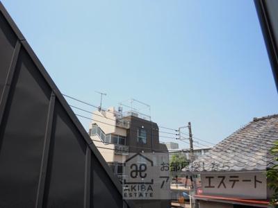 【展望】Stage神谷