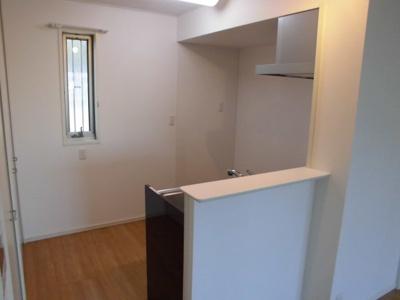 【駐車場】FloraB