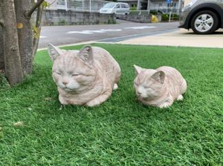 【その他】プリマ緑丘壱番館