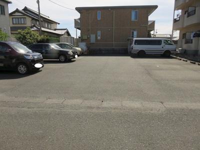 【駐車場】Mellow Style