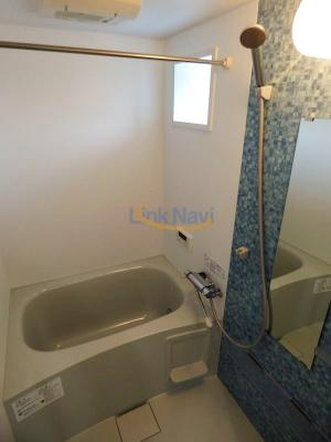 【浴室】クリエオーレ百島