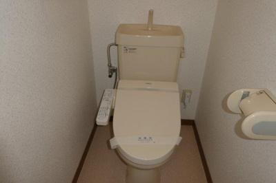【浴室】アプランドルⅡ