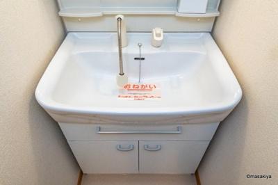 【浴室】ジューエル