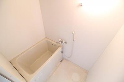 【浴室】東須磨サニーハイツ