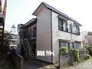 中島荘の画像