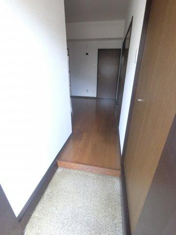 【玄関】アトレサクラギ