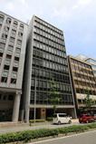 明海三宮第2ビルの画像