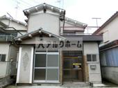 大県3丁目4LDK貸家の画像