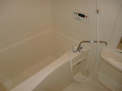 【浴室】エルグレイス