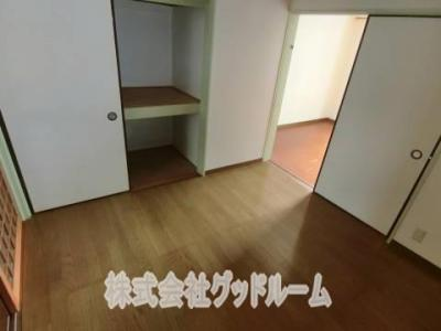 大木荘の写真 お部屋探しはグッドルームへ