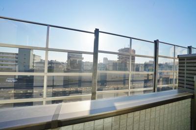 【展望】生活施設が充実した住環境良好!LDK17.6帖の4LDK♪保土ヶ谷区新桜ヶ丘2丁目 全3棟新築戸建て