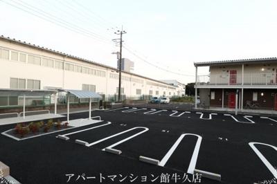 【展望】グラティテュード.T