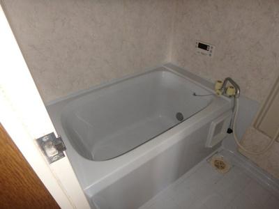 【浴室】ダイヤメゾン