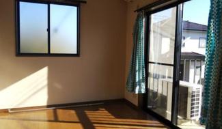 【洋室】静岡県牧之原市布引原一棟アパート・戸建て