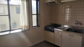 【キッチン】静岡県牧之原市布引原一棟アパート・戸建て