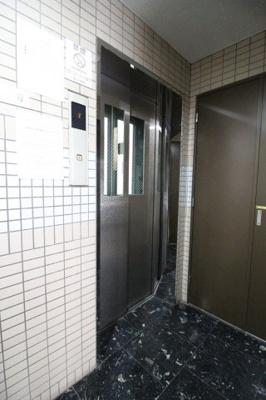 【その他】シャルマンフジ灘弐番館