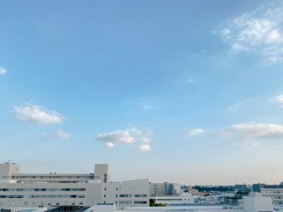 【その他】ル・リオン三軒茶屋Ⅱ