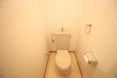 【トイレ】メイプルあべの