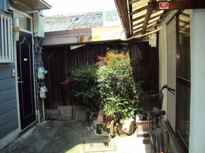 【周辺】シェモア東山