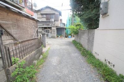 【周辺】庄本町3丁目平屋