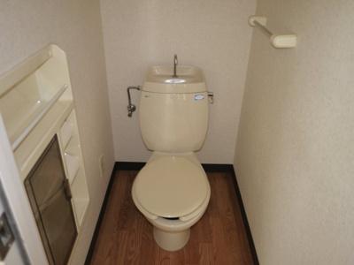 【展望】ドミール熊野