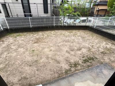【浴室】ドミール熊野