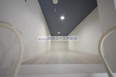【設備】あんしん+衣摺08-7001