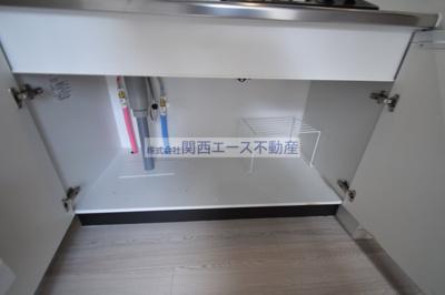 あんしん+衣摺08-7001