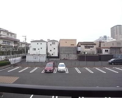 【展望】フジプライムコート