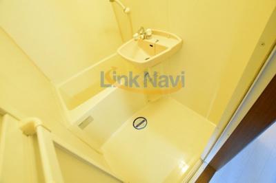【浴室】ノールハイツ