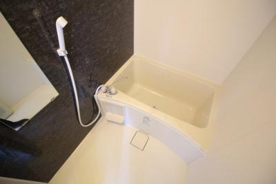 【浴室】前田住宅ビル