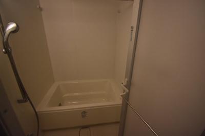 追い炊き 浴室乾燥ついてます。