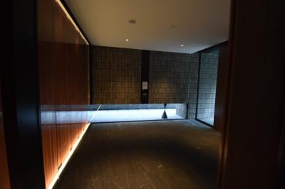 田町駅tより10分 ワンランク上の賃貸マンション グランドプレシア芝浦