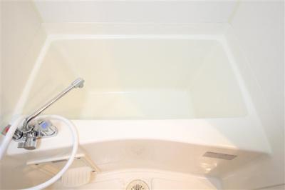 【浴室】エステムコート大阪城北天満の杜