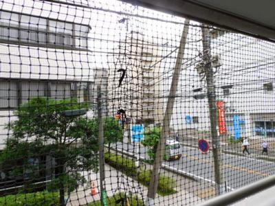 【展望】三善ビル