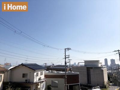【展望】岡本エクセル