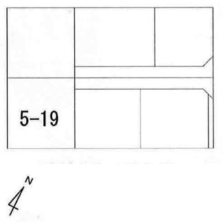 敷地165.28㎡(約50.0坪)