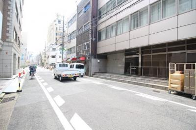 【周辺】栄興ビル