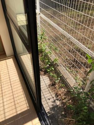 【その他】練馬区東大泉3丁目